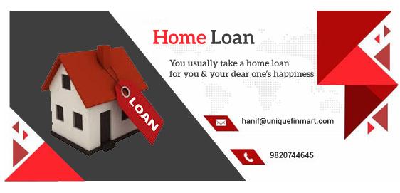 home-loan-image-unique-finamart