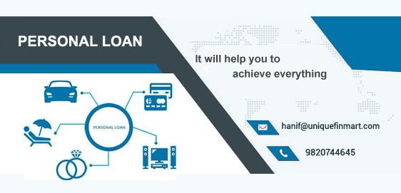 unique-finmart-personal-loan