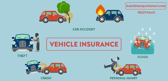 vehicle-insurance1